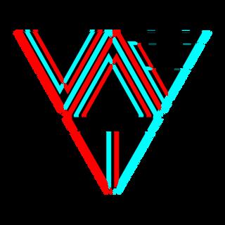 VAFT 2020