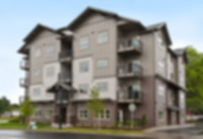 Condo Building 222 ext 2_edited.jpg