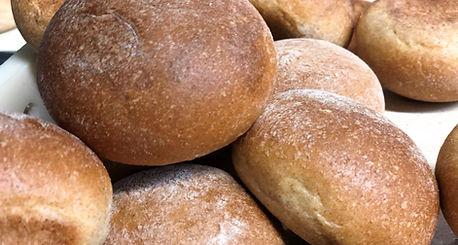 Wheat dinner rolls.jpg
