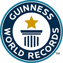 800px-Guinness_World_Records_logo.svg.pn