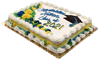 Sheet Cake.png