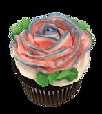 cupcake fancy.png