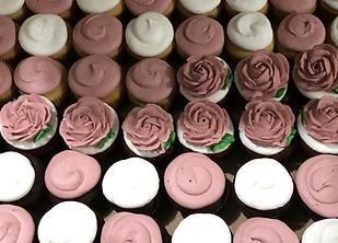 cupcakes bulk order.png