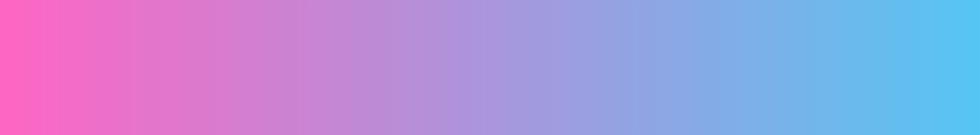 Experimentation-Strip.png