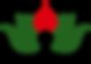 NurishMind_logo_main.png