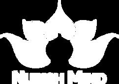 NurishMind_logo_white.png