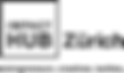 IHZ_ect_Logo_blk.png