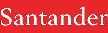 Santander_bank_logo.png