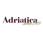 logo_adriatica.png