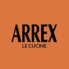 arrex_cucine.png