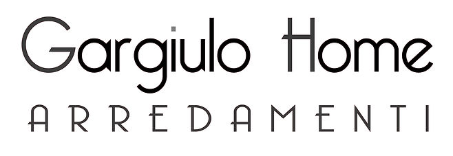 LOGO GARGIULO (4) - Copia.jpg