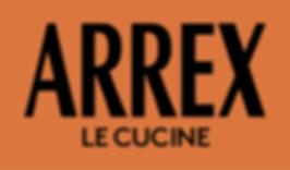 ARREX LE CUCINE NAPOLI