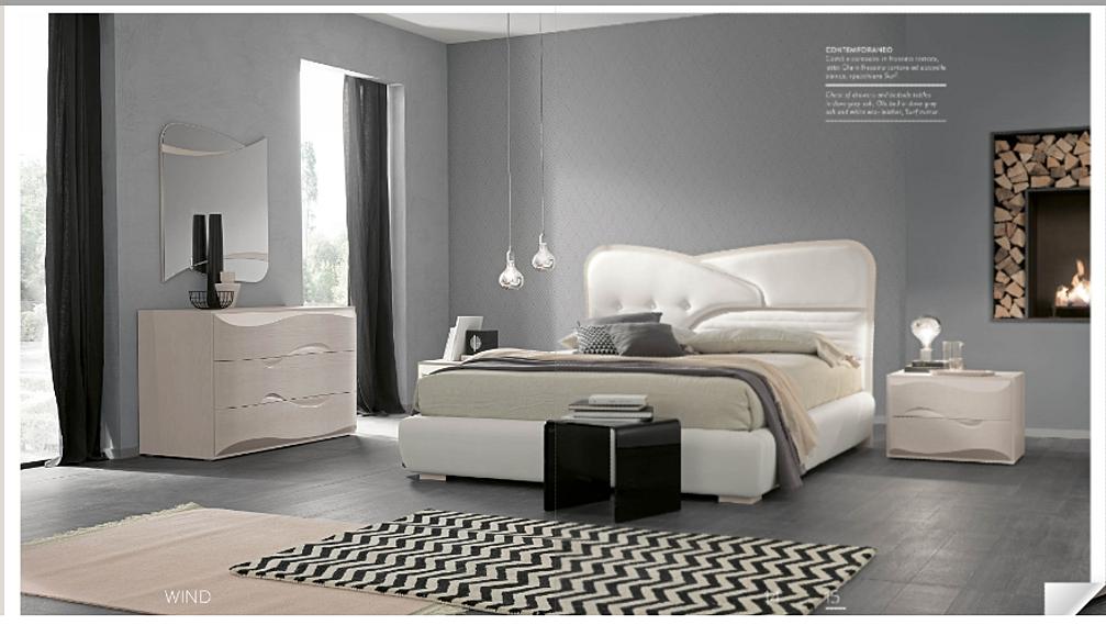 Camere da letto spar camere da letto treci camere classiche - Marchi camere da letto ...