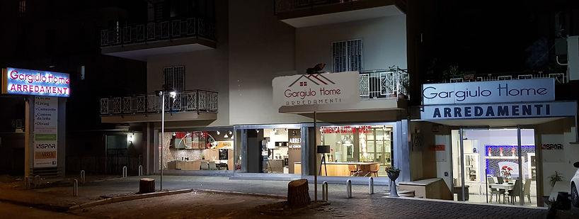 GARGIULO HOME.jpg