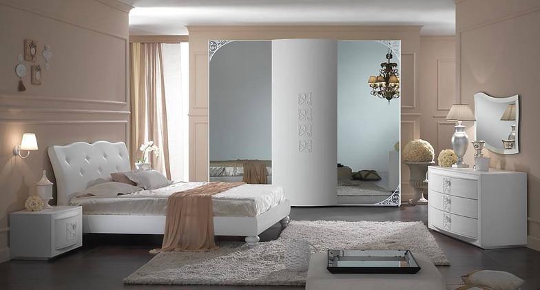 camera da letto » l orchidea in camera da letto - idee popolari