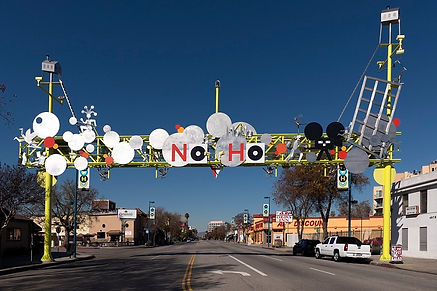 The-NoHo-Gateway-Sign-welcoming-visitors