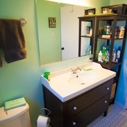 Bathroomsecond.jpg
