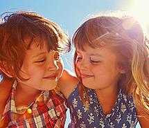 Счастливые дети.png