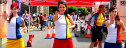 Chiltern Cycling Festival