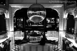 The Secret Vintage Fair- Colchester