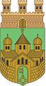 RE-Wappen.jpg