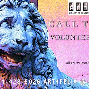 CALL TO Volunteers-1.jpg