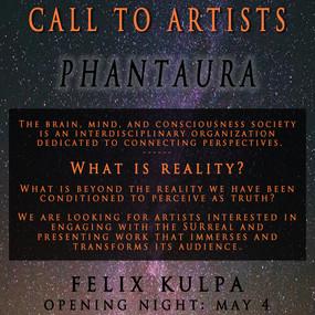 call to artists.jpg