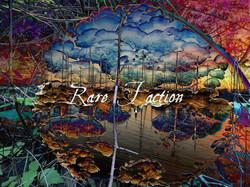 Rare Faction