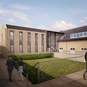 Abingdon Preparatory School