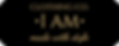 Iamdesignn logo.png