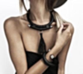 leatherjewellery.jpg