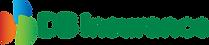 DB Insurance Co., Ltd.