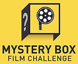 MysteryBoxLogo.jpeg