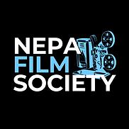NEPAFilmSociety.png