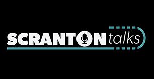 Scranton Talks Logo-02.png