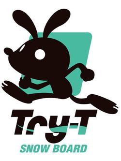 try-t logo_edited