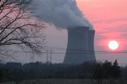 power-sunset-1532449