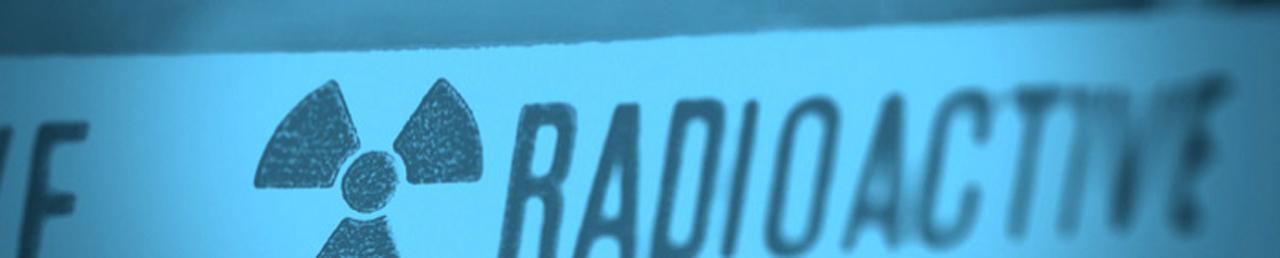 Banner-radio-01
