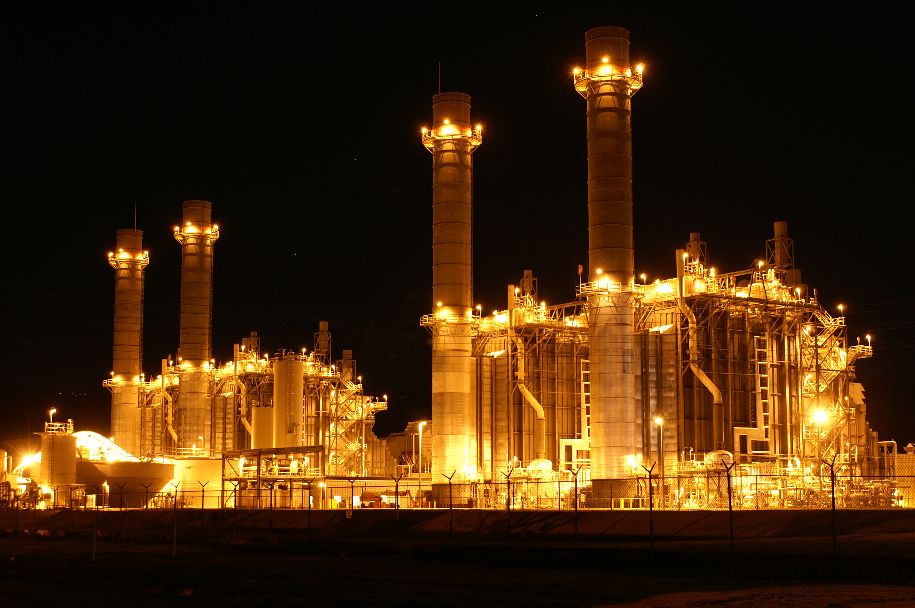 power-plant-1-1442057
