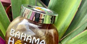Bahama Honey Review