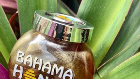 Bahama Honey Review