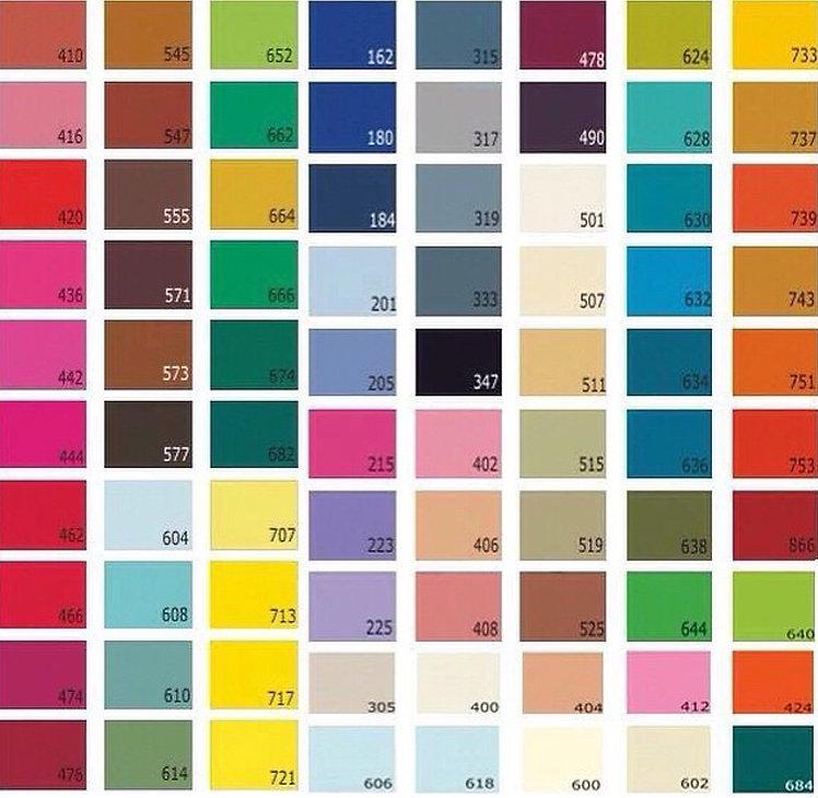 Цветовая гамма.JPG
