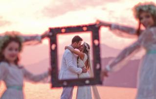 21 tendências de casamento 2018 de sucesso comprovado!