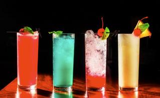 Drinks para casamento: dicas para não errar no open bar da festa!