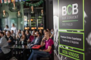 BCB SÃO PAULO COLOCA O BRASIL NA ROTA GLOBAL DOS GRANDES EVENTOS