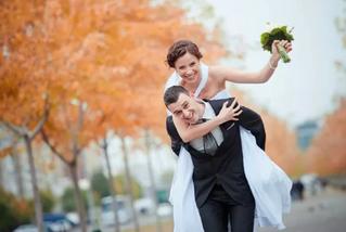 30 dicas quentíssimas pro casamento dos sonhos