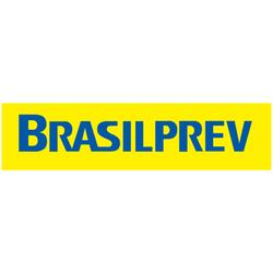 01. BrasilPrev