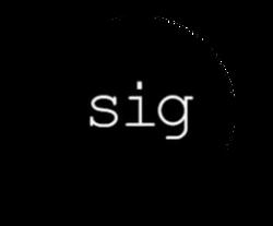 Sig Gastronmia