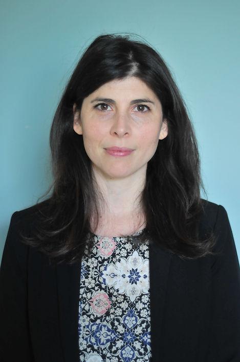 Rachel Noar Psychotherapist, psychotherapy in London SE1 and online