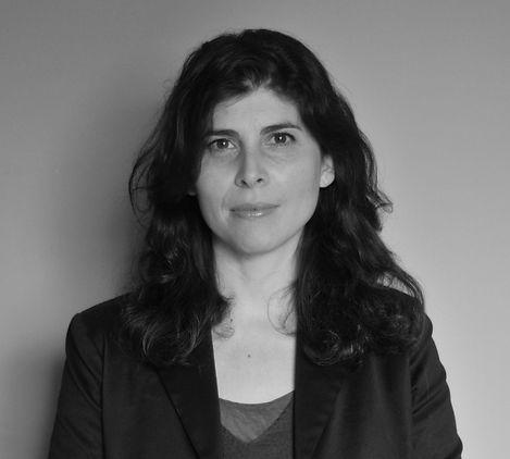 Rachel Noar Psychotherapist London Bridge